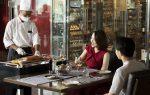 Cùng Marriott Bonvoy Tận Hưởng Ngày Hội Ẩm Thực Tưng Bừng Kéo Dài Suốt 2 Tháng