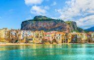 Sicily (Italia): Một giấc mơ đẹp