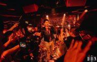 """Khán giả trẻ """"cháy"""" hết mình trong đại tiệc The Super Show tại DON Lounge"""