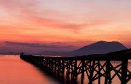 Điểm danh 4 cây cầu gỗ nổi tiếng tại Nha Trang