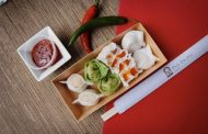 Pan Pacific Hanoi Launches Its Delivery Menu