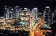 Những điểm đến lý tưởng tại phố biển Busan