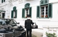 Metropole Hanoi Introduces New Takeaway And Food Delivery Service