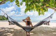 Keep Dreaming Of Summer In Vietnam With Marriott Bonvoy