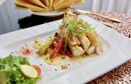 Pan Pacific Hanoi_July Culinary Highlight 2021