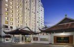 Khách sạn Sheraton Hanoi vinh dự nhận giải thưởng Đánh giá của Khách hàng Agoda 2021