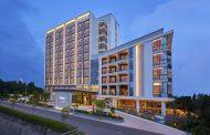 Fairfield by Marriott kỷ niệm ra mắt thương hiệu tại Việt Nam với sự kiện khai trương Fairfield by Marriott South Binh Duong