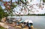'Awe Walks' Wonders: Destinations in Vietnam Best Explored When Traveling on Foot