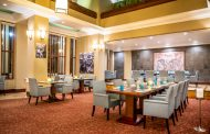 Hemispheres Steak & Seafood Grill Wins 2021 Tripadvisor Travelers' Choice Best of the Best Award for Top Fine Dining Restaurants in Vietnam