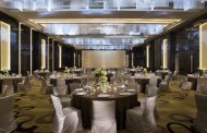Marriott International and PCMA collaborate to offer Digital Event Strategist (DES) certification