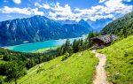 7 cách đơn giản để du lịch bền vững từ Booking.com