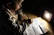 Capella and Solarbuddy shine a light on youths facing energy poverty