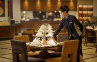 """Nhà hàng Oven D'or nhận giải thưởng do khách hàng của Tripadvisor bình chọn """"Những nhà hàng tốt nhất năm 2021"""""""