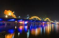 Agoda survey reveals Vietnam's future travel trends