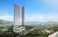 IHG Hotels & Resorts và Công ty Cổ phần Khách sạn Vịnh Hạ Long  ký hợp tác phát triển Holiday Inn Resort Halong Bay