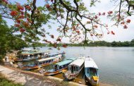 On the occasion of World Photography Day, Booking.com shares top endorsed destinations for photography in Vietnam