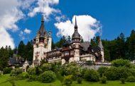 Những địa điểm không thể bỏ qua khi du lịch Romania
