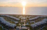 Alma Resort sẽ ra mắt tour tham quan khu vực hậu cần 'Back of House' khi mở cửa trở lại