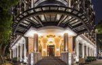 Khám Phá Bên Trong Capella Hanoi – Khách Sạn Mới Tốt Nhất Khu Vực Châu Á Thái Bình Dương