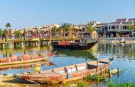 Booking.com tiết lộ những điểm du lịch trong nước được du khách Việt đánh giá lý tưởng cho từng sở thích cá nhân