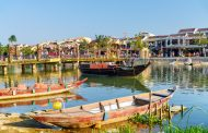 Hobbies Rediscovered: Booking.com reveals the top endorsed domestic destinations by Vietnamese travellers to bring your new hobbies to life