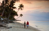 Marriott Bonvoy's Latest Global Promotion Invites Members To Embrace Adventure