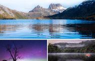 Đảo Tasmania (Australia) - Thiên đường dưới mặt đất
