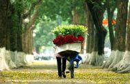 Những điểm đến lãng mạn vào mùa thu Việt Nam