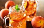 Điểm danh top 5 loại trà dễ làm tại nhà