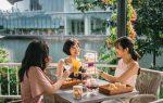 JW Marriott Hanoi Brings Authentic Korean Cuisine To The Table