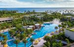 Reserve Your Green Escape At Pullman Phu Quoc Beach Resort