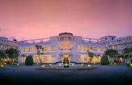 Azerai La Residence Huế tiếp tục được Condé Nast Traveler vinh danh vào Top 30 Khách sạn Hàng đầu Châu Á